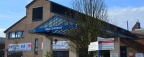 Kingston Hospital Emergency Department hails 'significant' improvements