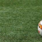 The Monday Football Wrap: 06.11.17