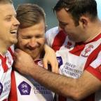 Preview: AFC Wimbledon v Lincoln City